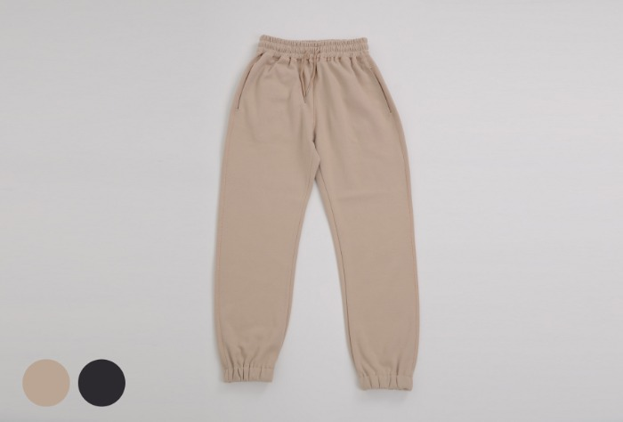 deand Milli training pants
